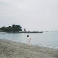 海へ行こうか EP