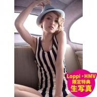 南明奈 / 2014年カレンダー【Loppi&HMV限定特典付】[2回目受付]