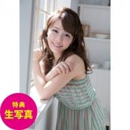 美馬怜子 / 2014年カレンダー【特典付】[2回目受付]