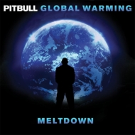 Global Warming 〜最強盤〜