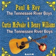 Tennessee River Boys