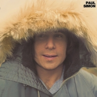 Paul Simon (180g)