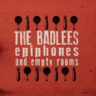Epiphones & Empty Rooms