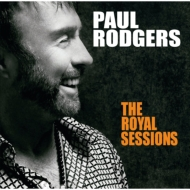 Royal Sessions (+DVD)