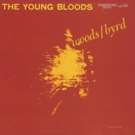 Young Bloods (Mono)