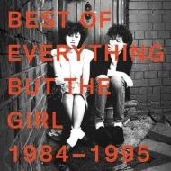 Best Of 1984-1995