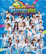 Tokyo Idol Festival 2013 Feat.Idoling!!!