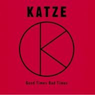 Good Times Bad Times 【Loppi・HMV限定】