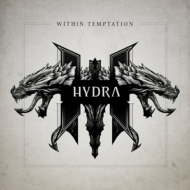 Hydra: Premium Version