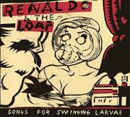 Songs For Swinging Larvae