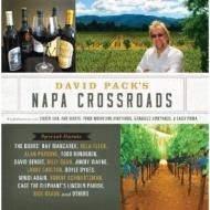 Napa Crossroads