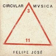 Circular Musica
