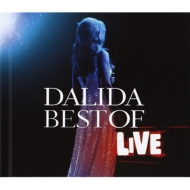 Best Of: Live