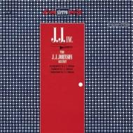 Jj Inc.+3