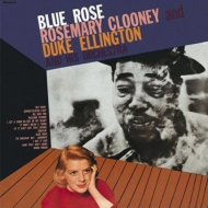 Blue Rose +2