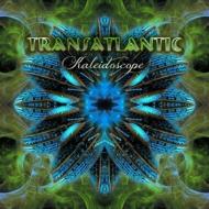 Kaleidoscope: 万華鏡幻想