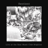 Live At The Real Music Club Brighton