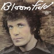Bloomfield: ヘイ!ブルームフィールド!