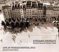 Live At Venezze Festival 2013