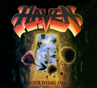 Your Dying Day