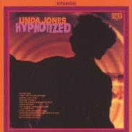 Hypnotized