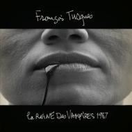La Reine Des Vampires 1967