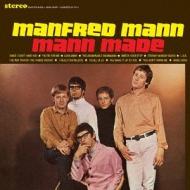 Mann Made +10 (Us���@�[�W����)