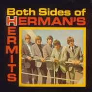 Both Sides Of Herman's Hermits Plus +19