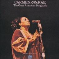 Great American Songbook Vol.2