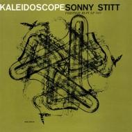Kaleidoscope +4