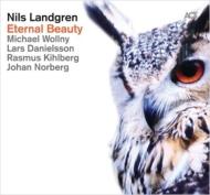 Nils Landgren/Eternal Beauty