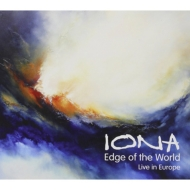 Edge Of The World: Live In Europe