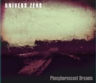 Phosphorescent Dreams: 燐光
