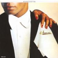 Anacostia+4