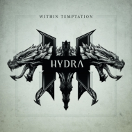 Hydra (+2cd Media Book)