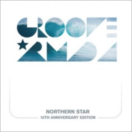 Northern Star: 15th Anniversary Edition