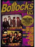 Bollocks TV Vol.2