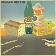 ���C�� (Bread & Butter)