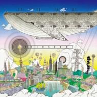 新世界 (+付録CD)【初回限定盤】