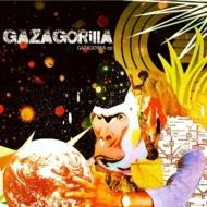 GAZAGORillA EP