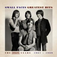 Greatest Hits: Immediate Years 1967-1969 (アナログレコード)