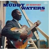 At Newport 1960 (Hq Vinyl)