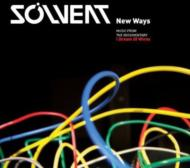 New Ways: Music From The Documentary I Dream Of Wires