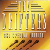 HMV&BOOKS onlineDrifters/Special Edition