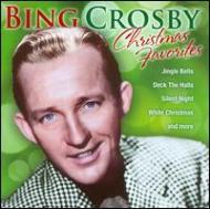 Bing Crosby/Christmas Favor