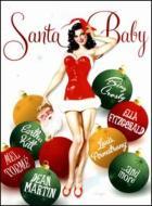 Various/Santa Baby