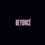 Beyonce (+DVD)