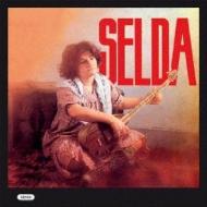 Selda: アナドル ロックの歌姫 セルダの世界 Vol.2