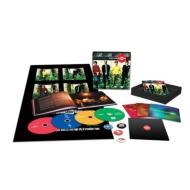 Marchin' Already (3CD+DVDスーパー・デラックス・エディション)(Ltd)