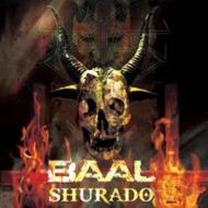 Shurado